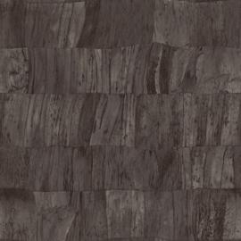 Arte Selva behang Capas 34303