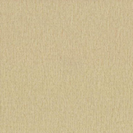 York Wallcoverings Color Library II behang CL1885 Vertical Woven