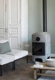 Esta Home Blush Honingraat behang 148750