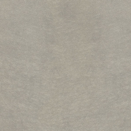 Eijffinger Topaz behang 394502