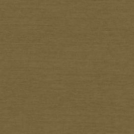 Hookedonwalls Tropical Blend behang 33642