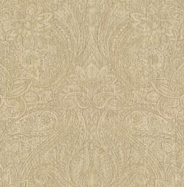 Eijffinger Sundari behang 375121