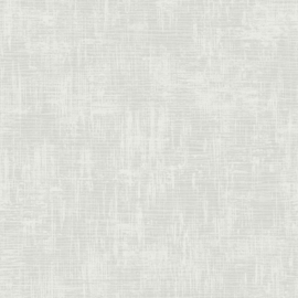 Dutch First Class Black & White behang 1301900