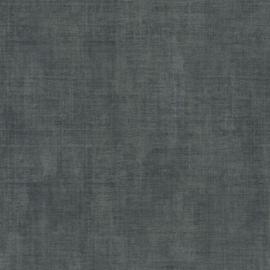 Noordwand Zero behang 9797