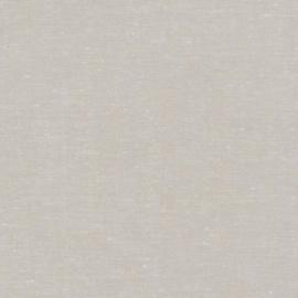BN Grounded behang Linen 219437