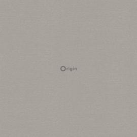 Origin Matières-Metal behang 347599