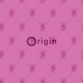 Origin Park Avenue behang 326345