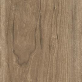 Élitis Essences de Bois  behang Dryades RM 42315
