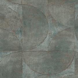 Noordwand Vintage Deluxe behang 32823