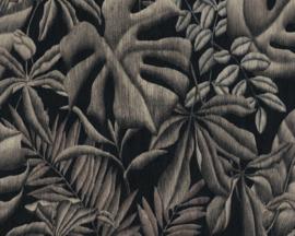 AS Creation Greenery behang 37033-2