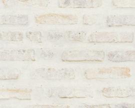 Living Walls New Walls behang Steen 37422-1
