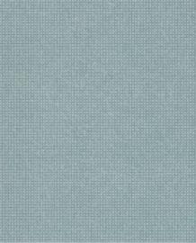 Eijffinger Reflect behang 378027