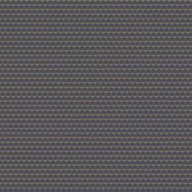 Hookedonwalls Tinted Tiles behang Blend 29051