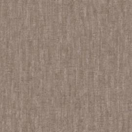 Living Walls Titanium 3 behang 38205-4