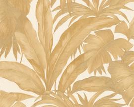 Versace Home II behang 96240-4
