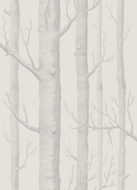 Cole & Son Icons behang Woods 112/3011