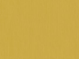 BN Fiore behang Silk 220426