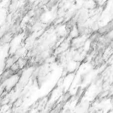 Esta Home Black & White - with a splash of gold behang Marmer 139119