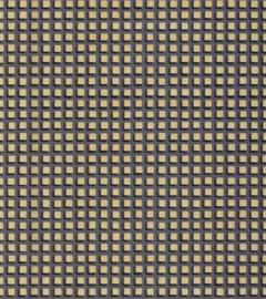 Cole & Son Geometric II behang Mosaic 105/3013