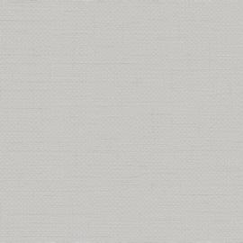 Dutch Wall Fabric behang Grass Cloth WF121034