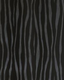 Eijffinger Skin behang 300550