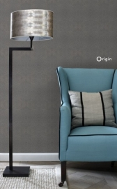 Origin Raw Elegance behang 347311
