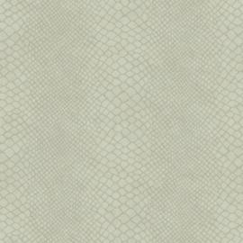 Origin Luxury Skins behang Slangenprint 347767