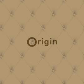 Origin Park Avenue behang 326343