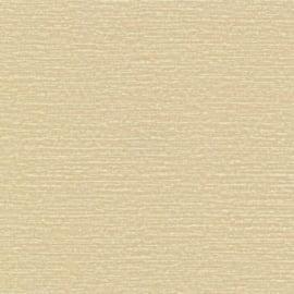 York Wallcoverings Color Library II behang CL1802 Silk