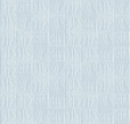 Élitis Pleats behang Arts & Craft TP 18004