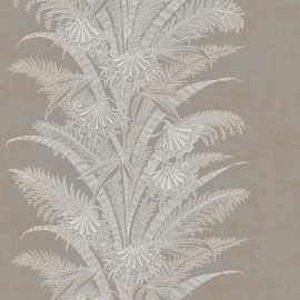 Khrôma Cabinet of Curiosities behang Verdura Desert CAB102