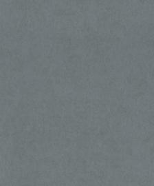 Khrôma Khrômatic behang Lys Denim ARC805