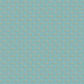 AS Creation Trendwall 2 behang 37957-4