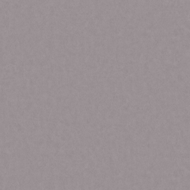 BN Grand Safari behang Leather 220503