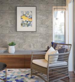 Dutch Restored Sandtsone Wall behang 24023