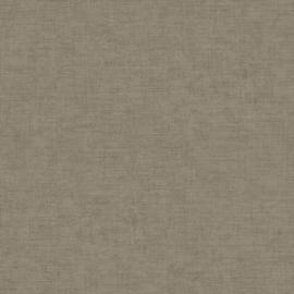 Hookedonwalls Arashi behang Tempera 4805