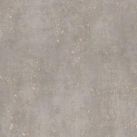 Living Walls Titanium 3 behang 38195-3