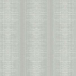 York Wallcoverings Handpainted Traditionals behang Silk Weave Stripe TL1961