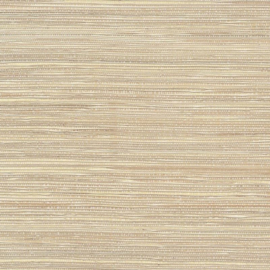 Eijffinger Natural Wallcoverings II Grasweefsel behang 389530
