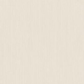 BN Fiore behang Silk 220434