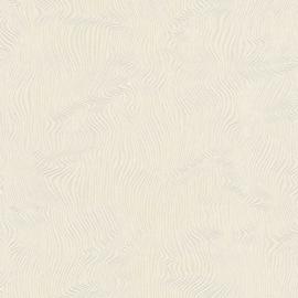 AS Creation Attractive behang 37761-2