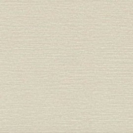 York Wallcoverings Color Library II behang CL1800 Silk