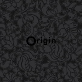 Origin Park Avenue behang 326322