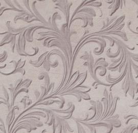 BN Curious behang 17943