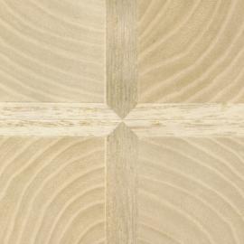 Élitis  Essences de Bois behang Caïssa RM 43410