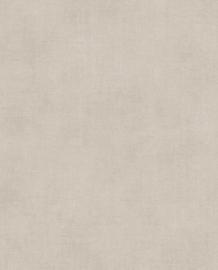 Eijffinger Enso behang 386611