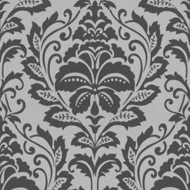 AS Creation Attractive behang 36910-2
