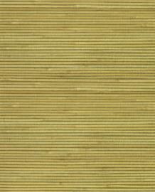 Eijffinger Natural Wallcoverings III Grasweefsel behang 303500