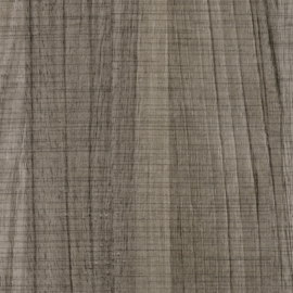 Élitis Essences de Bois behang Dryades RM 42175