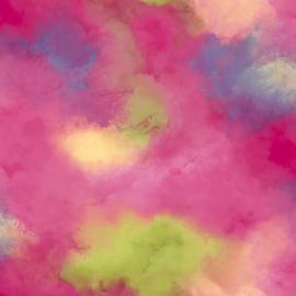 Noordwand Good Vibes behang Wolken GV24250